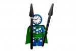 LEGO® Minifigures 71020 - Batman Movie™ - 2. séria - Clock King™